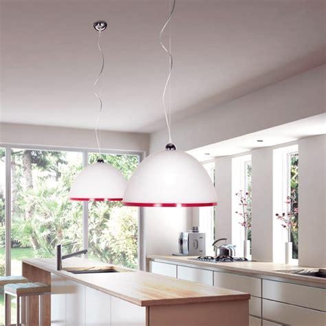illuminazione in cucina cucina a vista cucina da esibire arredamento