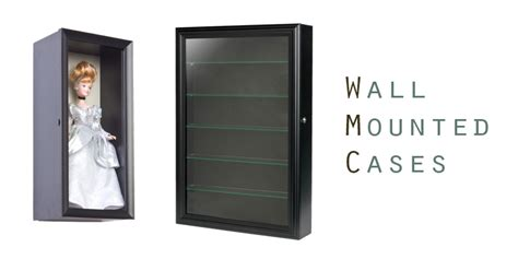 wall mounted trophy cabinets trophy cabinets wall mounted fanti blog