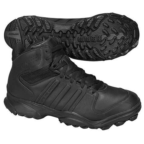 Sepatu Adidas Gsg 1 adidas gsg 9 4 boots ebay