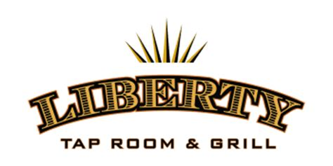 liberty tap room greenville sc locations liberty tap room