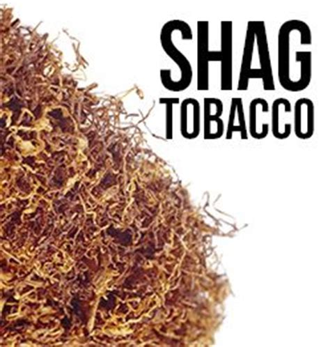 best roll your own tobacco 135 best images about roll your own tobacco on
