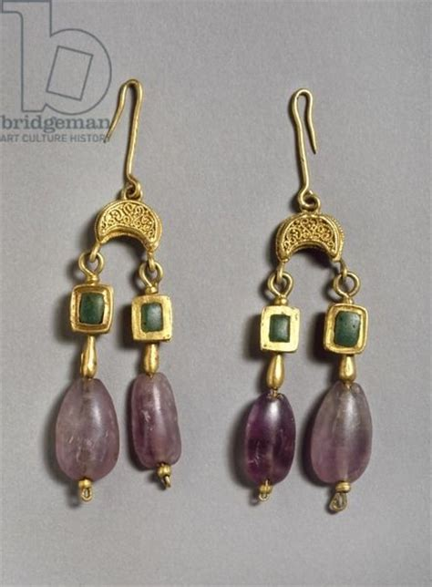 Gem By 783 Store by 783 Best Joyas Antiguas Ancient Jewelry Images On