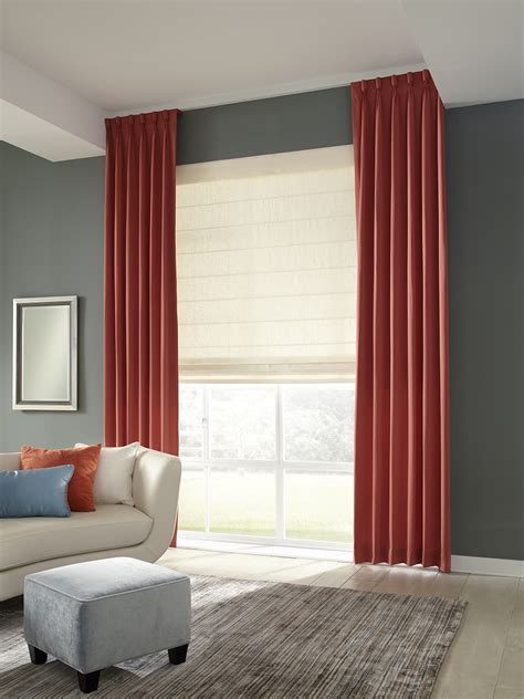 drapes and more draperies and more simply closets blinds designs