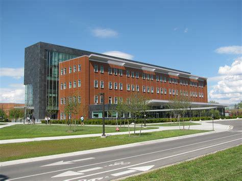 Cmu Search File Cmu Education Building Jpg Wikimedia Commons