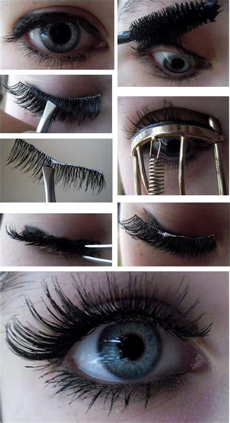 Eyeliner Biasa 10 makeup hack buat kamu yang suka tapi belum terlalu biasa yuk dicoba