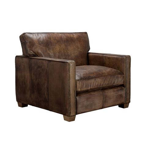 timothy oulton sofa timothy oulton viscount william sofa 1 seater