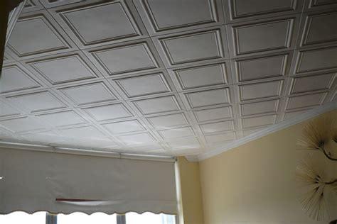 Decorative Ceiling Tiles Canada - decorative ceiling tiles canada tile design ideas