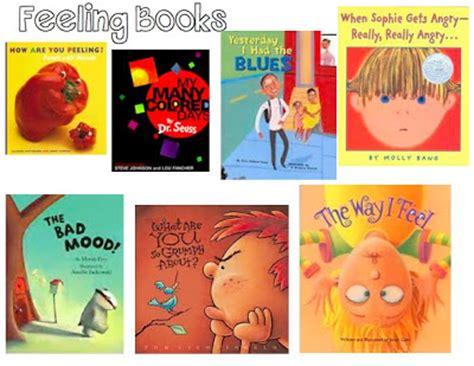 feelings ii flashback books joyful learning in kc writing workshop showing not telling