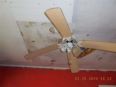 fixer upper ceiling fan ceiling fan page 2 ugly house photos