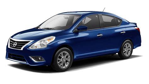 Blue Ridge Nissan by 2018 Nissan Versa Specifications Info Blue Ridge