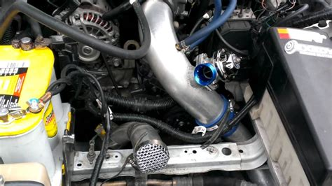 valves mythbusted mazda rx8 greddy valve