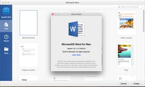 Microsoft Office For Mac Free by How To Activate Microsoft Office 2011 For Mac Free