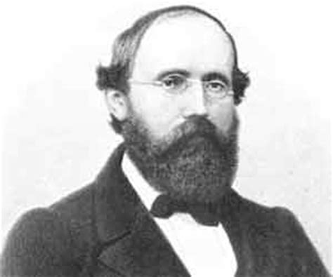 bernhard riemann number theory top 15 greatest mathematicians and their contribution to