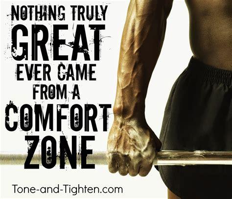 fitness motivation exercise inspiration