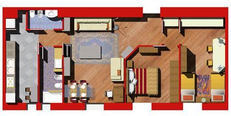 riviste arredamento on line gratis arredamento d interni arredare casa architettura d