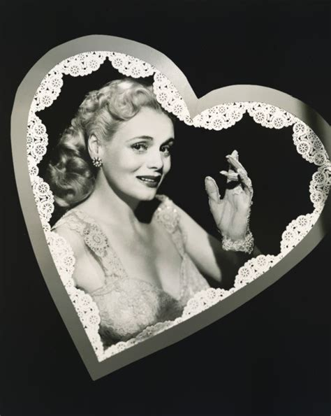 marie wilson actress thelma todd happy valentines day
