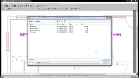 format eps autocad convert gml file to dxf sinbrand
