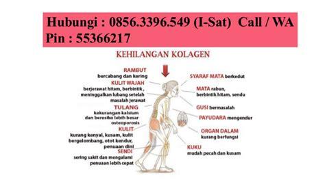 Jual Lu Bandung indosat 62 856 3396 549 sms wa jual collagen di bandung