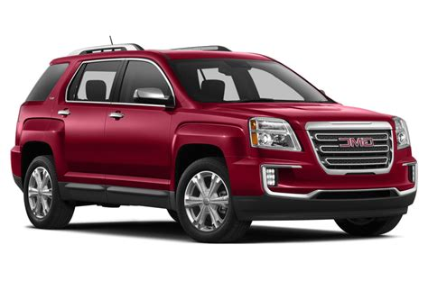 new gmc terrain lease offers and best prices near