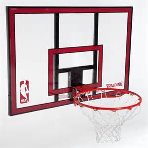 bedroom basketball hoop basketball hoop bedroom viewing gallery