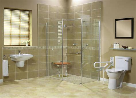 wet room ideas for small bathrooms 15 แบบห องน ำ รองร บผ ส งอาย คนพ การ 171 บ านไอเด ย