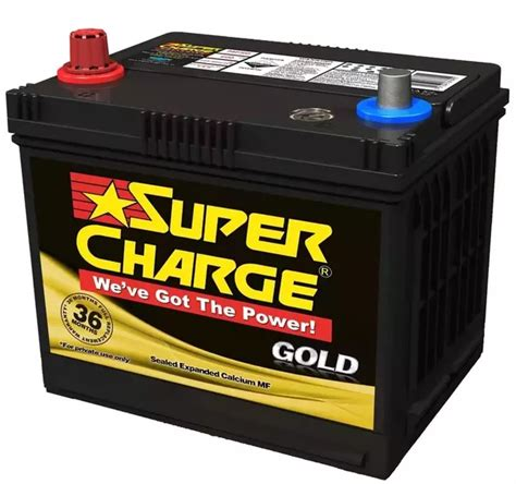 a car batteries are some car batteries better than others or are they a