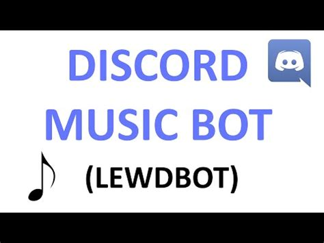 discord verification bot how to add roblox discord verify bot