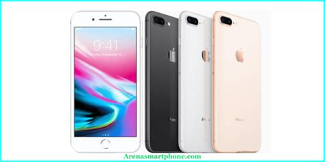 Harga Iphone 8 harga iphone 8 plus dan spesifikasi lengkap 2018