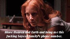 movie quotes zero dark thirty zero dark thirty 2012 quote about earth heaven phone