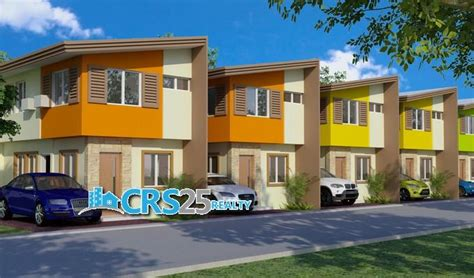 houses for sale covina house for sale with 3 bedroom south covina talisay cebu