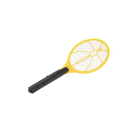 electric fly swatter resistor new electric fly insect swat swatter bug mosquito wasp zapper killer electronic ebay