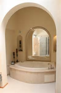 Big Bathtub With Jets Cool Houses And Ideas On Bathroom Ideas