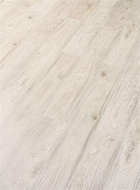 Kronoswiss Laminate Flooring Kronoswiss Grand Isabelline Oak Cr4191 Laminate Flooring