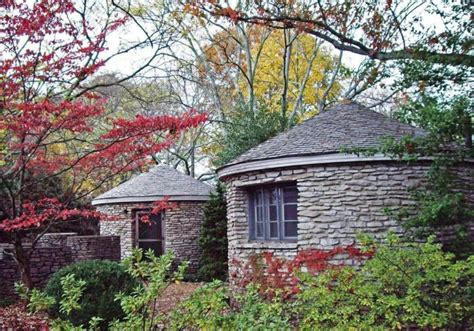 The Secret Garden In Tennessee You Re Guaranteed To Love Knoxville Botanical Garden