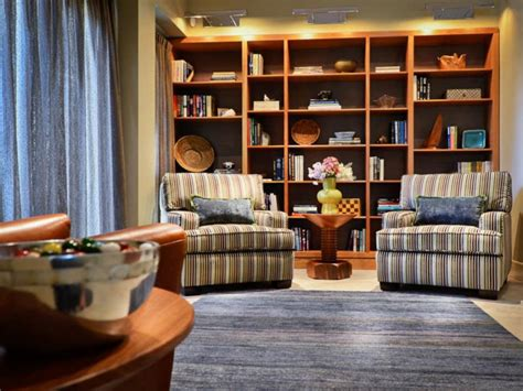 book shelves for room 21 living room bookshelf designs decorating ideas design trends premium psd vector downloads