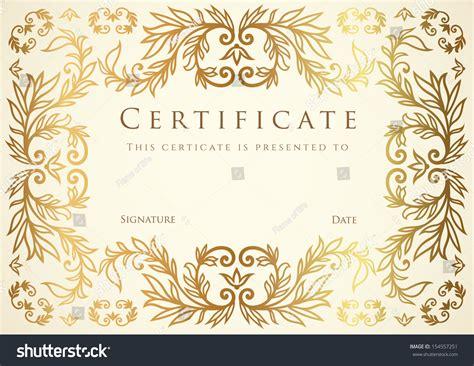 graphic design certificate virginia certificate image high resolution joy studio design
