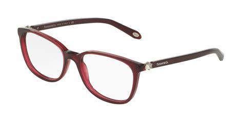 a new symphony in eyewear luxottica