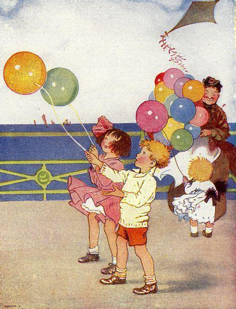 Appeton Kid 271 best images about illustrator honor c appleton on william