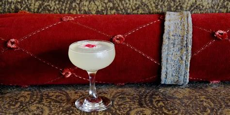 best handcrafted cocktails in the city beautiful
