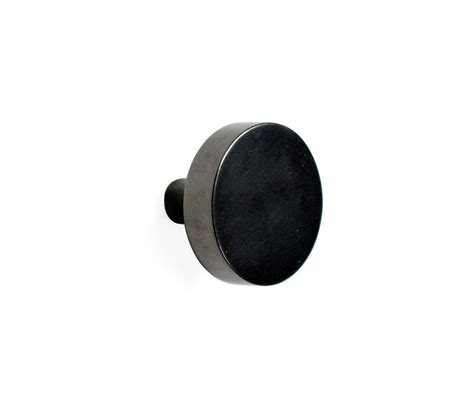door knobs k 237 knob handles from sun valley bronze