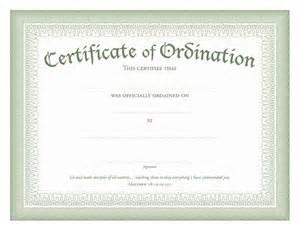 ordination certificate templates free pastor ordination certificate templates book covers search results for free ordination templates calendar 2015