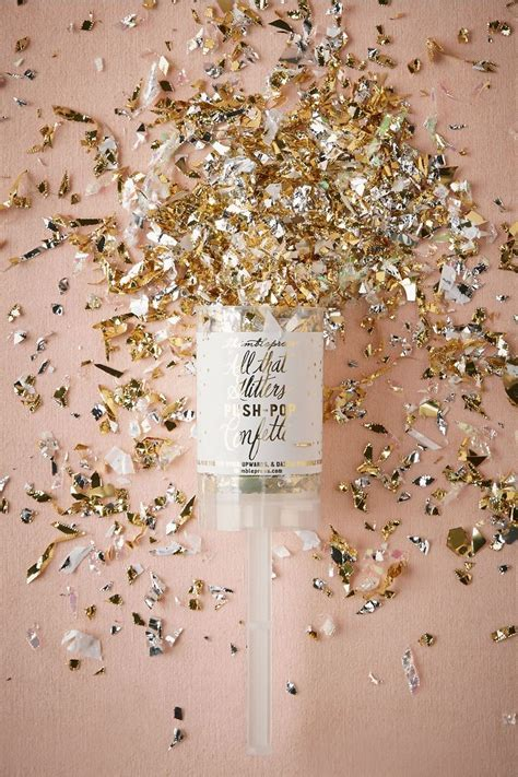Best 20  Wedding confetti ideas on Pinterest   Wedding