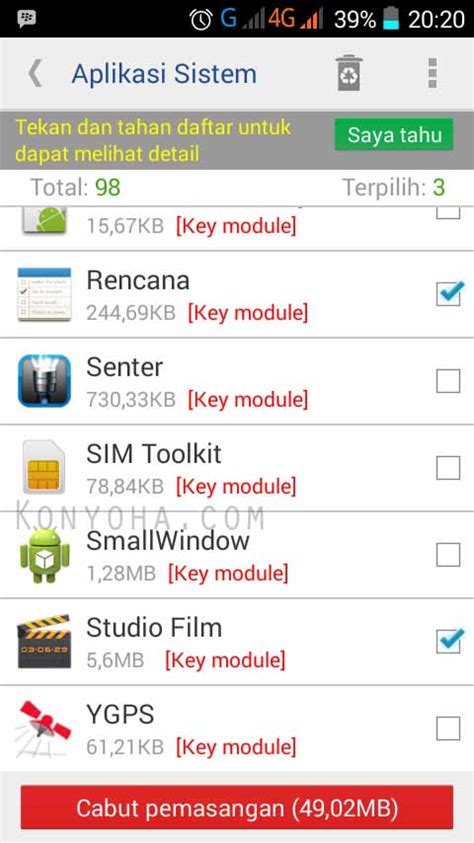 aplikasi buat android yang udah di root aplikasi for android yang sudah di root site download