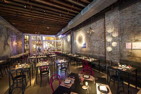abc home design new york abc cocina el nuevo restaurante de la famosa tienda abc