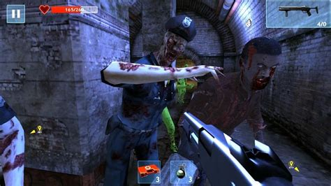 download mod game zombie objective zombie objective android games download free zombie