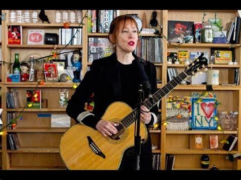 Macklemore Tiny Desk by Adele Npr Tiny Desk Concert Doovi