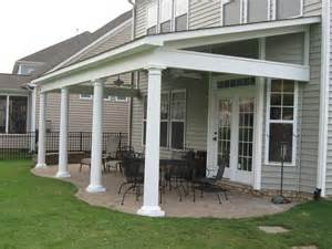shed designs with porch shed roof porch smalltowndjs com