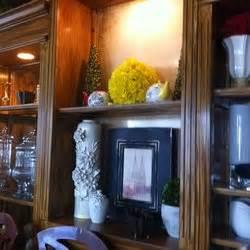 Yellow Vase Redondo by Yellow Vase Redondo Ca California Beaches