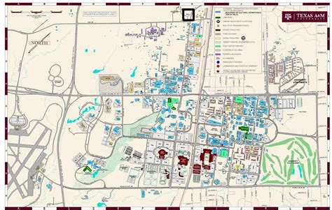 texas am map maps for texas a m university soil water and forage testing laboratory