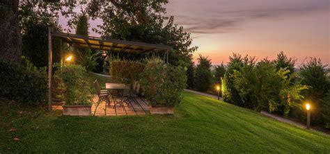 casa vacanze la querce la casa delle querce vacanze a montepulciano casa